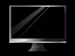島根テレビ回収処分